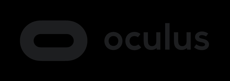 Oculus Start Program - Colorful Dots, LLC
